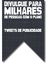 compre followers pro twitter